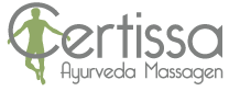 Certissa Ayurveda Massagen